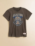 Boy&#39;s Austin Tee