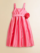 US Angels 
