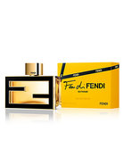 Fan di FENDI Extreme Eau de Parfum Spray/2.5 oz.