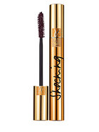 Volume Effet Faux Cils Shocking Mascara