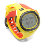 P.R. - Men&#39;s - Watches - Yellow