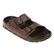 Birki's Haiti - Men's - Shoes - Brown