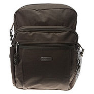 Messenger Bagg - Women's - Bags - Green