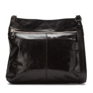 Lorna - Women's - Bags - Black