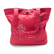 Colby - Women&#39;s - Bags - Red