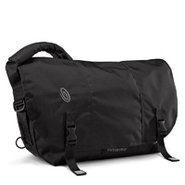 Timbuk2 