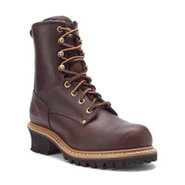 ST Logger - Women's - Shoes - Brown