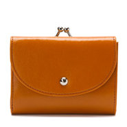 Anya - Women's - Wallets - Tan