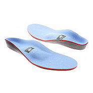 Ultra Arch Insole - Men&#39;s - Insole - Blue