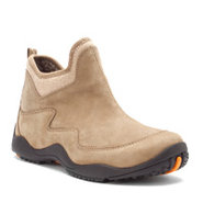 Lady Anne iCS WP Jester Boot - Women's - Shoes - T