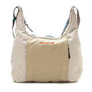 Bayfare - Women's - Bags - Off White
