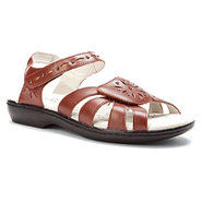 Tobago - Women's - Shoes - Brown