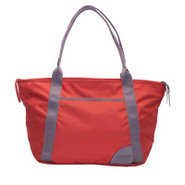 Nantucket - Bags - Red