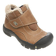 Kootenay - Girl's - Kid Shoes - Tan