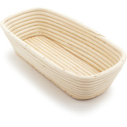 Banneton Rectangle Bread Basket