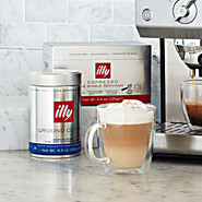 Illy 