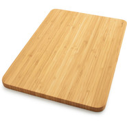 Bambu 