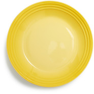 Soleil Pasta Bowl