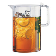 Bodum 