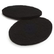 Chef'n Charcoal Compost Refills, Set of Two