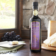 Balsamic Vinegar of Modena, 17 oz.