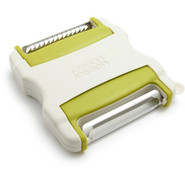Switch Twin-Blade Peeler