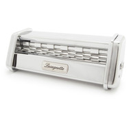 Marcato Pasta Machine Lasagnette Attachment