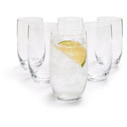 Banquet Highball Glass, Single