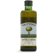 California Olive Ranch Everyday California Extra V