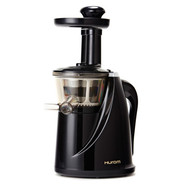 Hurom Black Slow Juicer