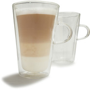 Canteen Mugs, Set of 2