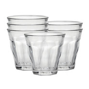 Picardie 8 3/4 oz. Tumblers, Set of 6