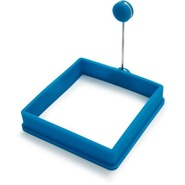 Egg Shaper, Square
