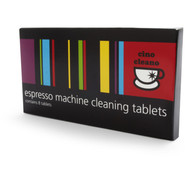 Barista Express Cleaning Tablets