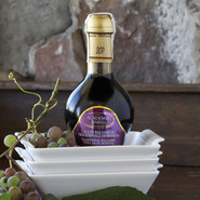 25-Year-Old Traditional Balsamic Vinegar of Modena