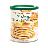 Farmhouse Pancake Mix, 16 oz.