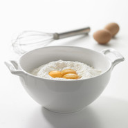 Belle Cuisine Mixing Bowl, 16 oz., .55 qt.