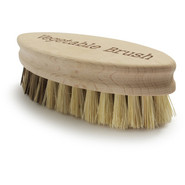 Burstenhaus Redecker Vegetable Brush
