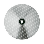 1 mm/0.04  Sieve Disc for Food Mill