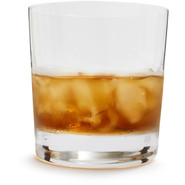Bar Collection Whiskey Tumbler, 12 oz., Single