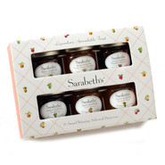 Sarabeth&#39;s Gift Sampler Box