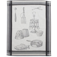 Cooks&#39; Tools Kitchen Towel