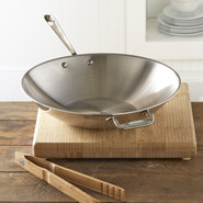 Stir-Fry Pan, 14