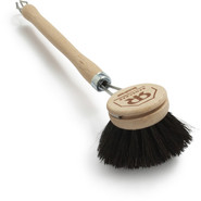 Burstenhaus Redecker Small Dish Brush with Soft Br