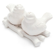 Bird Salt and Pepper Shaker Set