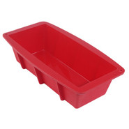 Moulflex Loaf Pan Mold