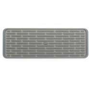 Silicone Drying Mat, Rectangular