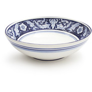 Italian Renaissance Serving Bowl