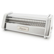 Marcato Pasta Machine Linguine Attachment