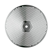 3 mm/0.1 ; Sieve Disc for Food Mill